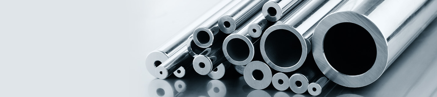 Fine Tubes offers a high-quality portfolio of premium alloy tubes