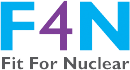 Fine Tubes have been granted Fit for Nuclear status by Nuclear AMRC