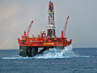 Fine Tubes supplies high performance control lines for the oil and gas industry