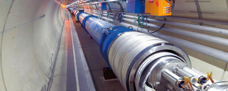High performance cooling tubes for the nuclear and aerospace industries