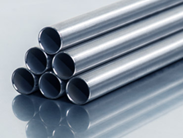 Fine Tubes manufactures a range of high quality nickel alloy tubing for various industries