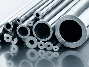 Stainless steel tubes are manufactured by Fine Tubes in a wide range of alloys