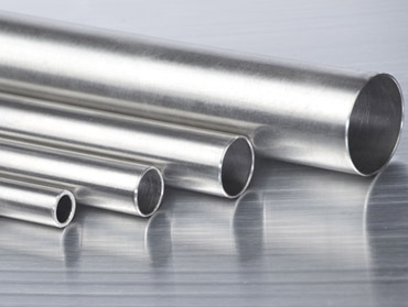 Fine Tubes supplies precision tubes in an extensive range of sizes